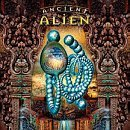 Price comparison product image Ancient Alien by Various (1998-08-18)