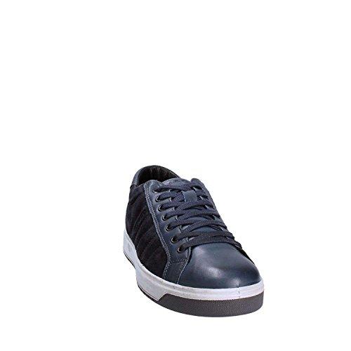 8725 amp;co Igi Blu Sneakers Uomo xq8H8w65