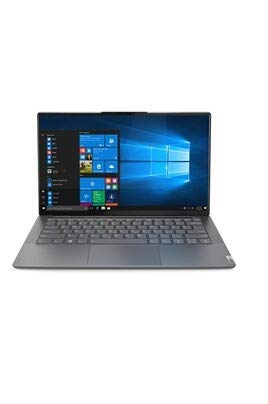 Lenovo Yoga S940-14IWL Intel Core i7-14: Amazon.es: Electrónica
