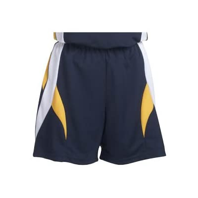 Girls' Stinger Short