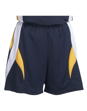 - Girls' Stinger Short (Small)