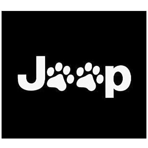 Dog Window Decals Amazoncom - Car window decal stickers online