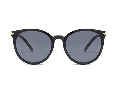 gafas Hombres de FlowerKui Black sol pesca conducción protectora Mujeres UV400 polarizadas fwZ0q