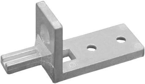 Set Of 4 Pcs Window Sash Balance Pivot Bars 6979 Amazon Com