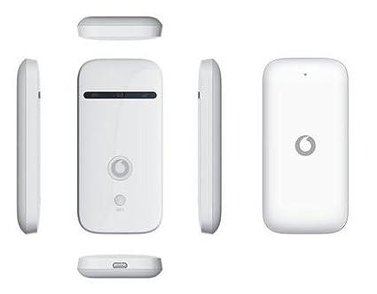 VODAFONE WiFi Modem/Router