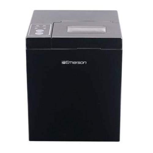 Emerson ER104001 Portable Ice Maker