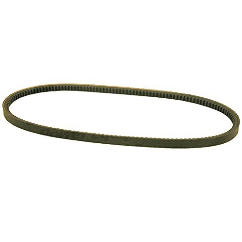 MowerPartsGroup 754-04050, 954-04050 Replacement Belt for MTD Snow Throwers. Also Ariens 72114. Made in USA to FSP Specifications.