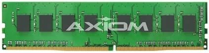 PARTS-QUICK Brand 16GB Memory for HP ProDesk 490 G3 MT DDR4 2133MHz DIMM RAM