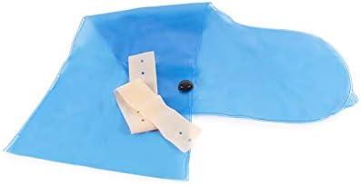 Schutz Waterproof Bein