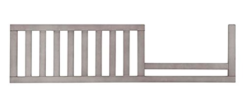Price comparison product image Westwood Design Jonesport Toddler Guard Rail,  Cloud