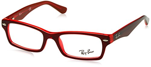 Ray-Ban RY1530 3664 48mm - Boys Bans In Ray