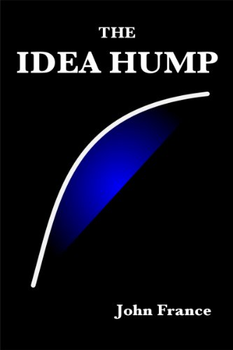 The Idea Hump