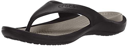 Crocs Unisex Duet Flip