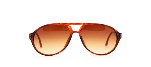 Carrera - Lunettes de soleil - Homme Marron Marron