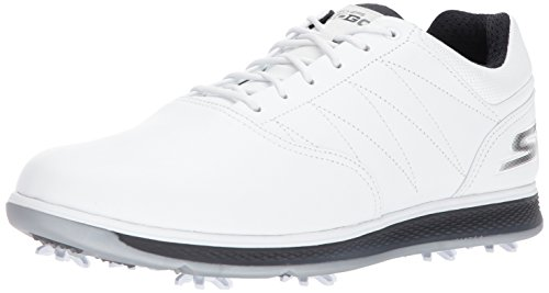 Image of Skechers Men's Go Golf Pro 3 Lx Golf Shoe