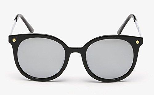 de Sucatle coloré de polarisée lumière les la miroir conduite soleil lunettes nouvelles soleil hommes lunettes les femmes Les et Sucatle classique rqZUprg
