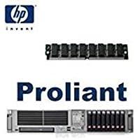 713756-081 Compatible HP 16GB (1x16GB) LV RDIMM