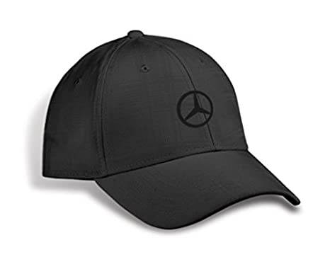 Amazon.com  Mercedes Benz Genuine Plaid Patterned Structured ... ee84e76f54e