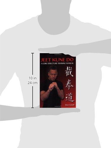 Official Jeet Kune Do