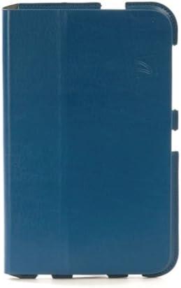 Tucano Piatto - Estuche para Tablet Web, Color Azul: Amazon.es: Informática
