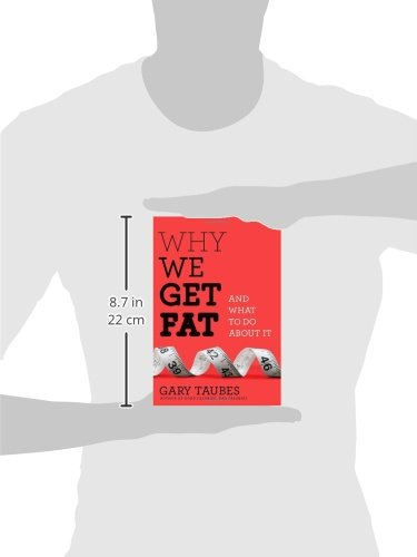Why-We-Get-Fat-And-What-to-Do-About-It