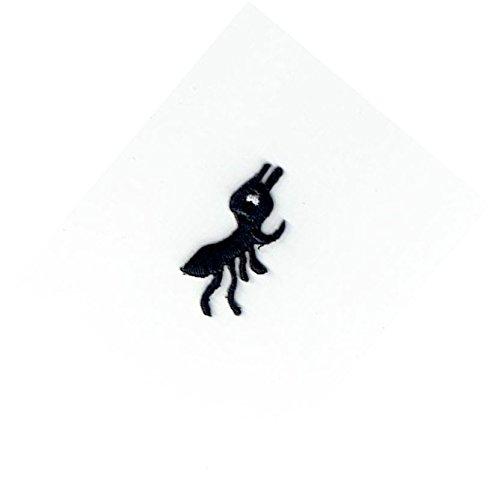 Ant Iron - 1