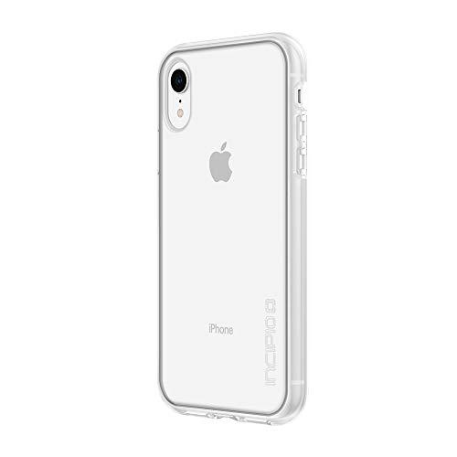Incipio Octane Pure Case for iPhone XR (6.1