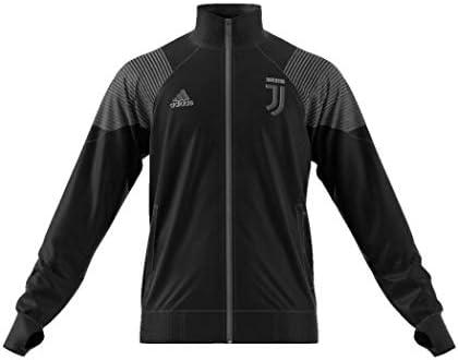 Juventus Turin Trainingsjacke Original
