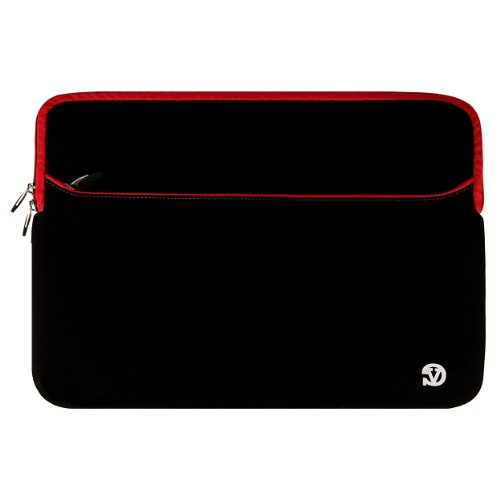 VanGoddy Neoprene Sleeve for Dell 14