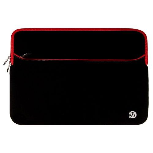 VanGoddy Neoprene Sleeve ThinkPad Laptops product image