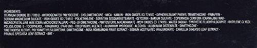 Cle De Peau Concealer, Ivory, 0.17 Ounce