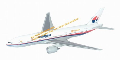 malaysia-airlines-777-200-manchester-united-asia-tour-1400