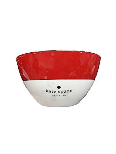 Buy lenox kate spade summer