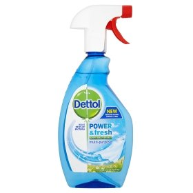 dettol-fresh-cotton-breeze-multi-action-cleaner-500ml