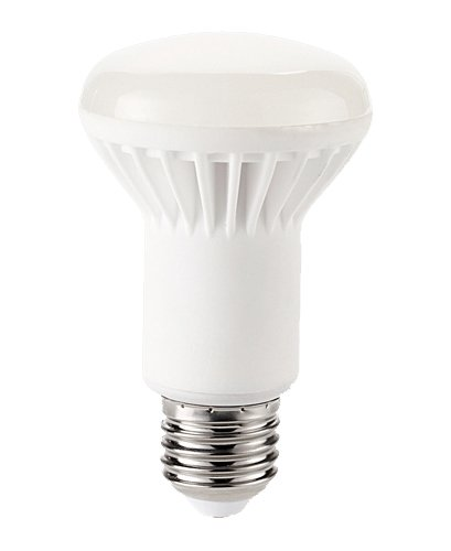 Triangle-Bulbs-T99005-7-Watt-50-Watt-R20-Indoor-Flood-LED-Light-Bulb-Soft-white-532-Lumens
