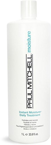 Instant Moisture Daily Treatment - 1