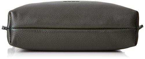 Bree Bag 19 1 Shoulder Gr Leather Toulouse Cm rqZtRar