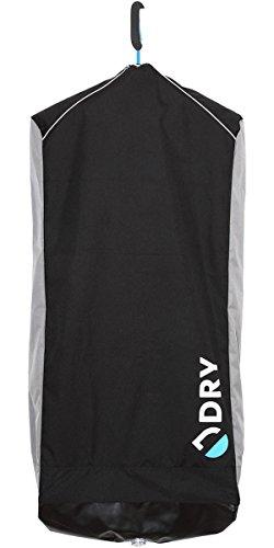 The Dry Bag Elite - Wetsuit Drying - Wetsuit Elite