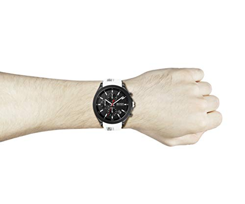Hugo Boss Watch 1513718
