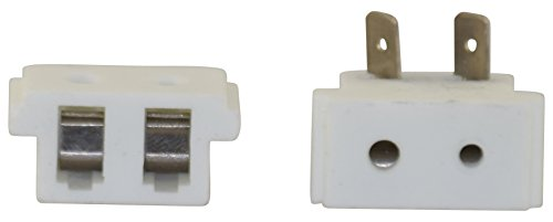 (Replacement For BUHL QEW3 Socket )