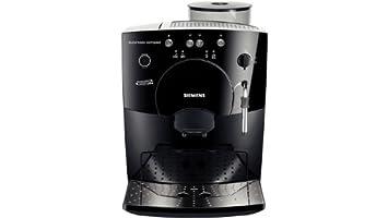 Kaffeemaschine Automatische Abschaltung Nach Brühvorgang: Amazon homgeek kaffeemaschine tassen ...