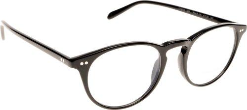 Oliver Peoples - Montures de lunettes -  Homme