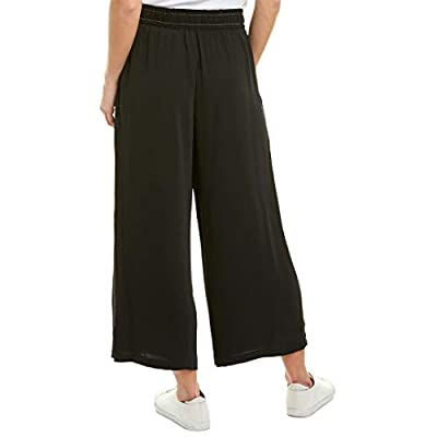 1.STATE Womens Pant, S, Black at Amazon Women's Clothing store
