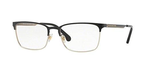 Eyeglasses Brooks Brothers BB 1054 1685 - Brooks Eyeglass Frames Brothers