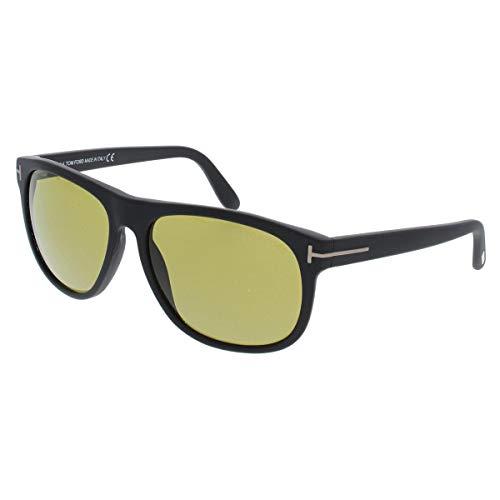 Discount Name Brand Glasses - Tom Ford Lana FT0280 Sunglasses 50F