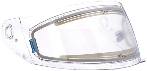 (Gmax G980353 Helmet Shield)