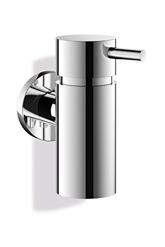 zack dispenser - 8