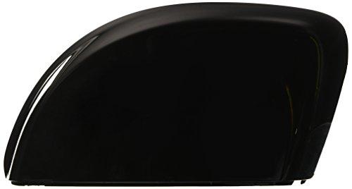 (Genuine Honda 76251-TR0-A01ZD Mirror Cap,)