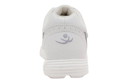 Chung Shi Duxfree Schuhe --- Monaco ----