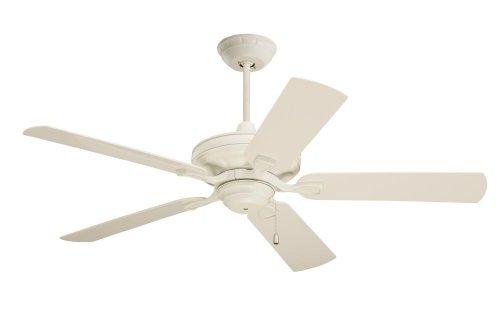 Lamps Plus Outdoor Ceiling Fans